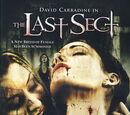 Секта Сатаны (2006)
