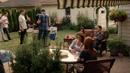 2x06 - Far Rockaway - Wyler House 01.png