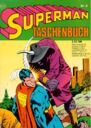 Superman Taschenbuch 09.jpg