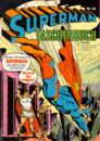 Superman Taschenbuch 24.jpg