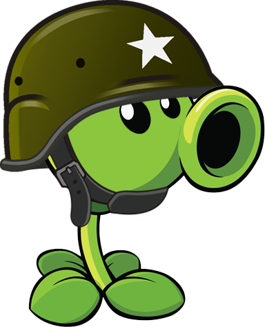 File:Gatling pea 2.png