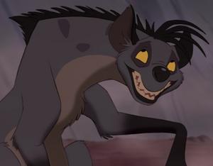 ¿Cual es su hiena favorita? 300px-ShiavonShenzi