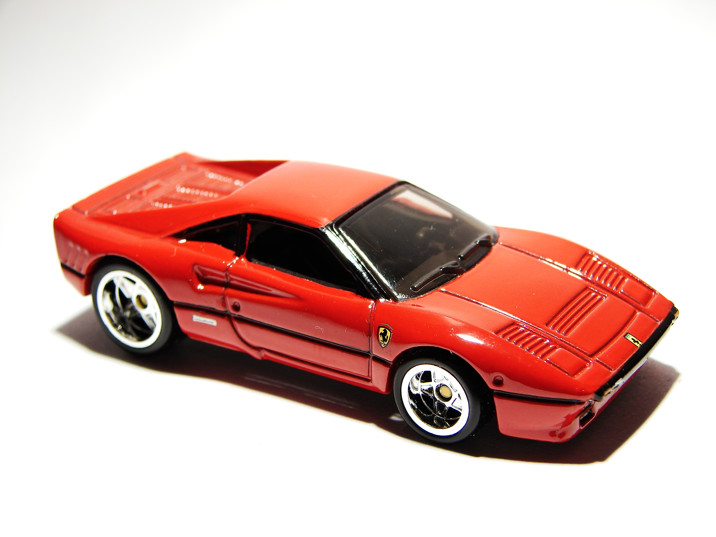 ferrari gto hot wheels wiki. Black Bedroom Furniture Sets. Home Design Ideas