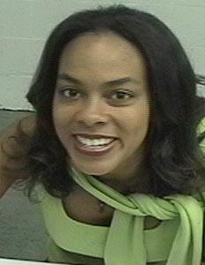 ebonie smith actress - photo #33