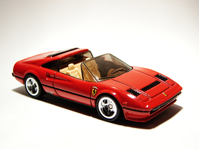 ferrari 308 gts quattrovalvole hot wheels wiki. Black Bedroom Furniture Sets. Home Design Ideas