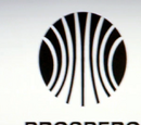 Prospero Industries
