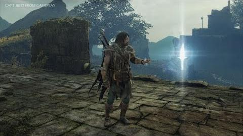 MonolithAndy/Weapon Customization in Shadow of Mordor: Runes