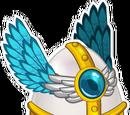 Paladin Dragon
