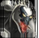 Anti-Venom Icon 1.png