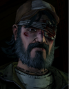 Kenny TWD S2.png