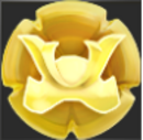 Swordsmaster Icon (GT).png