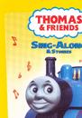 Sing-AlongandStories.png