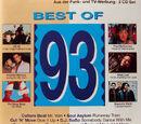 Best of 93