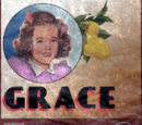 Grace Brand