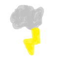 Club : super rayos
