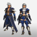 FrontierGen-Asuru Armor (Blademaster) (Front) Render.jpg