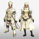 FrontierGen-Aku Armor (Both) (Front) Render.jpg