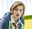 Kacey Barry
