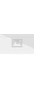 Batgirl (Charlotte Gage-Radcliffe).png