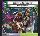 Johnny Darkseed