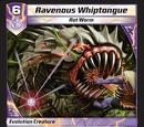 Ravenous Whiptongue