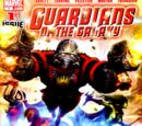 Guardians of the Galaxy Vol 2 1