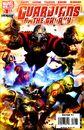 Guardians of the Galaxy Vol 2 1.jpg