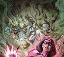 Green Lantern: New Guardians Vol 1 31/Images