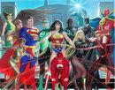 Justice League of America Vol 2 12 textless.jpg