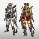 FrontierGen-Atora Armor (Both) (Front) Render.jpg
