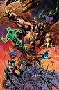 Justice League of America Vol 3 14 Textless.jpg