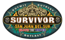 SurvivorSanJuanDelSurLogo.png