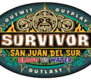 Survivor: San Juan del Sur