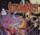 StormWatch Vol 1 19