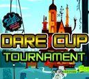 Wielki Turniej Wyzwań