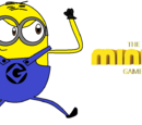 The Minion Game (video game)