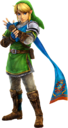Link Hyrule Warriors Artwork.png