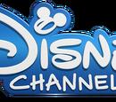 DisneyChannelWikis/ru
