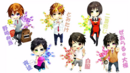 Boysschool25chibi.png