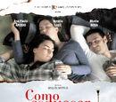 Как всё забыть (2010)