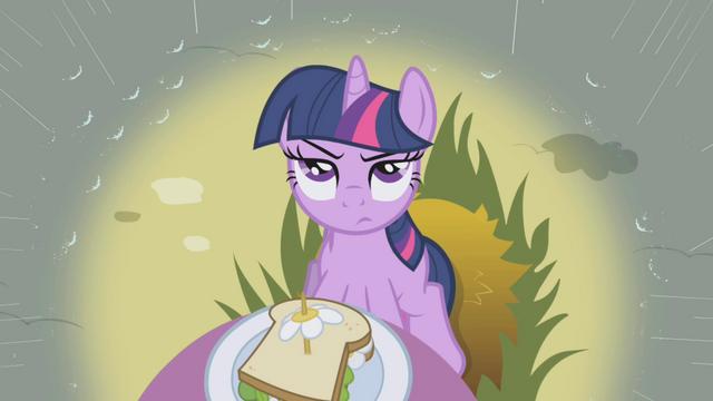 Top 20 Los Mejores Episodios De My Little Pony Sponish Herd Foro Brony Espana Wie gefällt ihnen rainbow dash x scootaloo? sponish herd