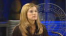 24 Inside host Daphne Brogdon.jpg
