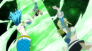 Lucy defeats Uosuke.png