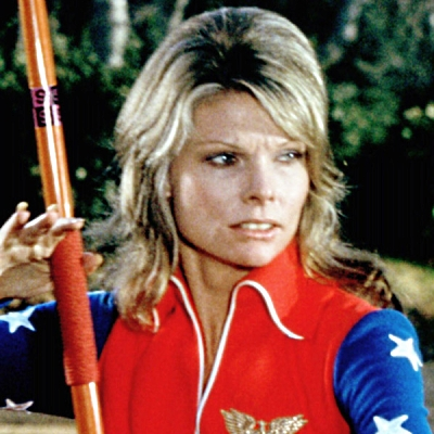 Cathy Lee Crosby wiki