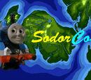 SodorCon