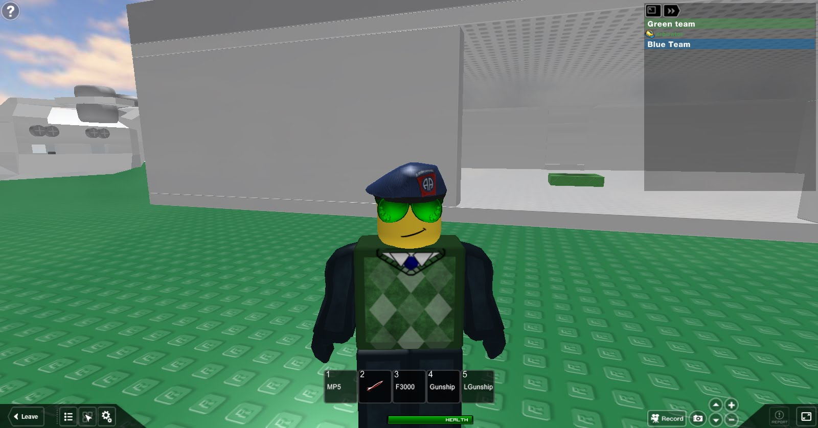 Cframe roblox download for free
