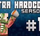 Mindcrack UHC Season 11