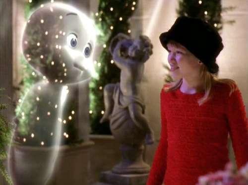 Casper Meets Wendy - JungleKey fr Image #50