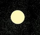 A Lua de Thalsalla