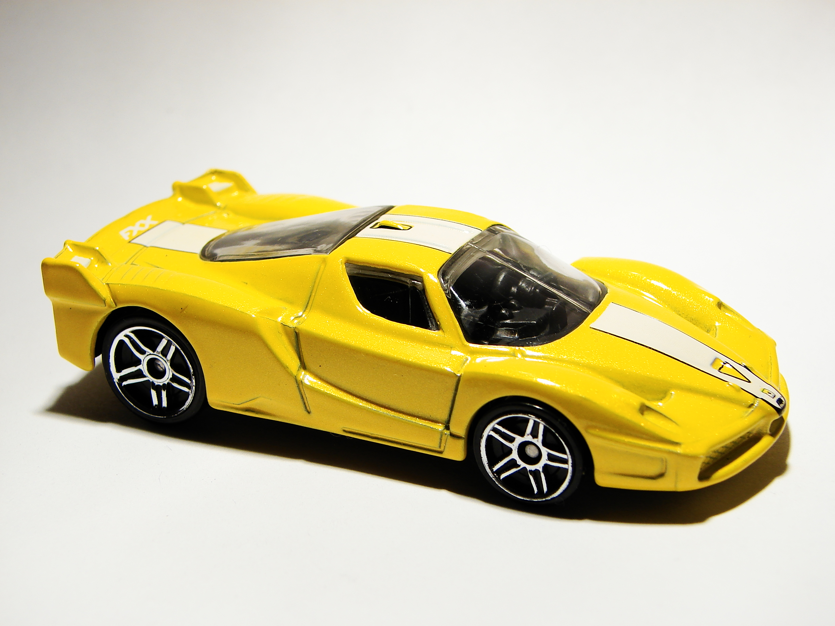 ferrari fxx hot wheels wiki. Black Bedroom Furniture Sets. Home Design Ideas
